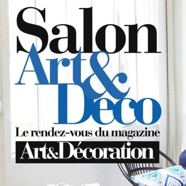 Salon Art et déco - Ipnoze