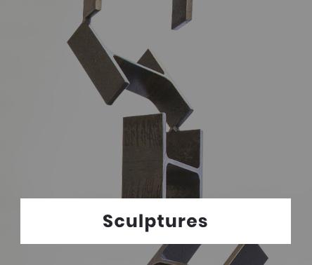Sculptures Ipnoze - Catégorie