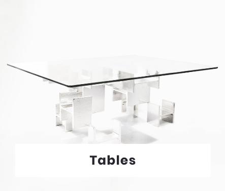Tables Ipnoze - catégorie