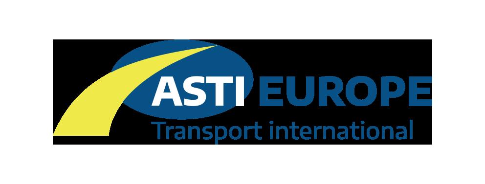 ASTI EUROPE - LOGO CLIENT - GINSENG WEB
