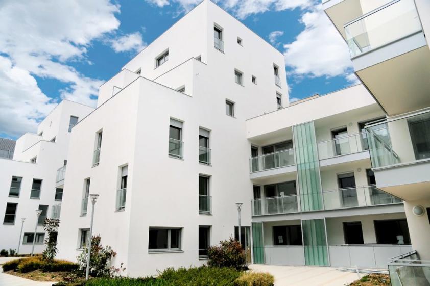ECD-Chantier-Les-Nouveaux-Constructeurs-49-51-Rue-de-Paris-92110-Clichy-Clichy-La-Garenne-3-1024x682