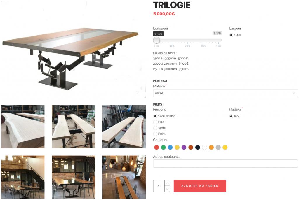 Ipnoze-la-table-TRILOGIE-1024x686