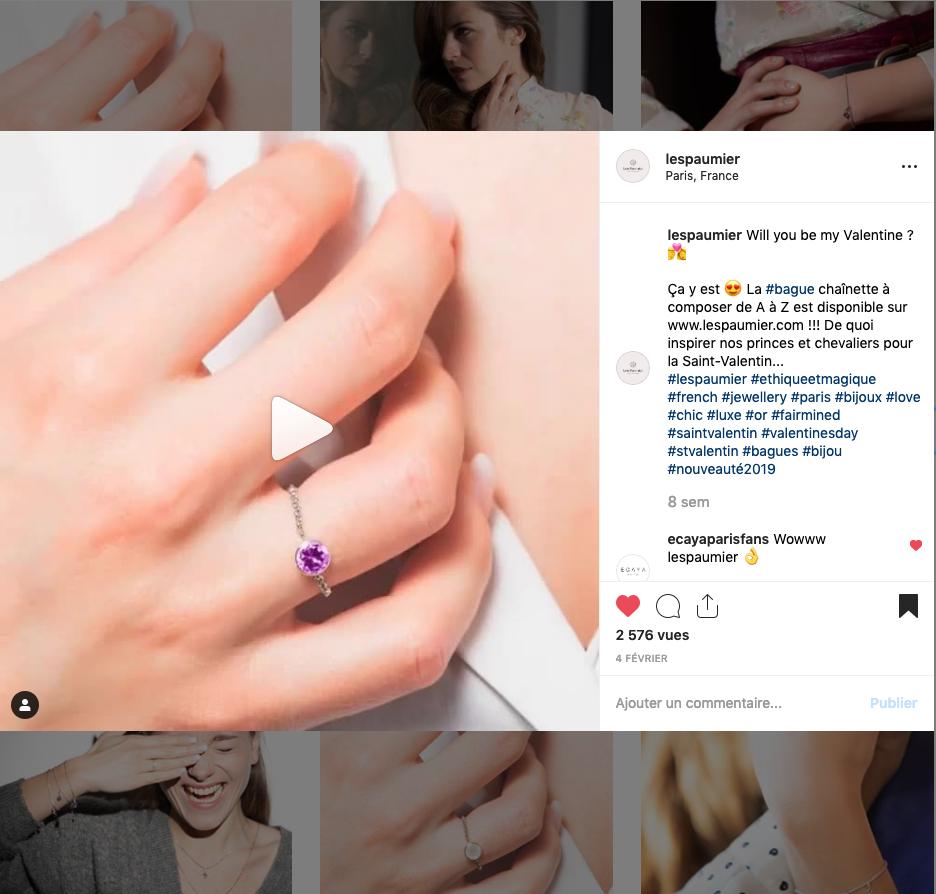 Post-Les-Paumier-Instagram