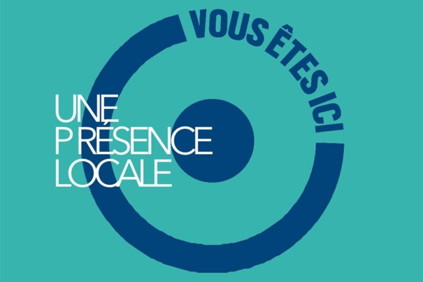 Presence-locale-Gasel-1024x682