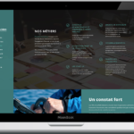 Providers-Consulting-Onepage