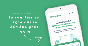NEC-MERGETUR-ANNONCE.png