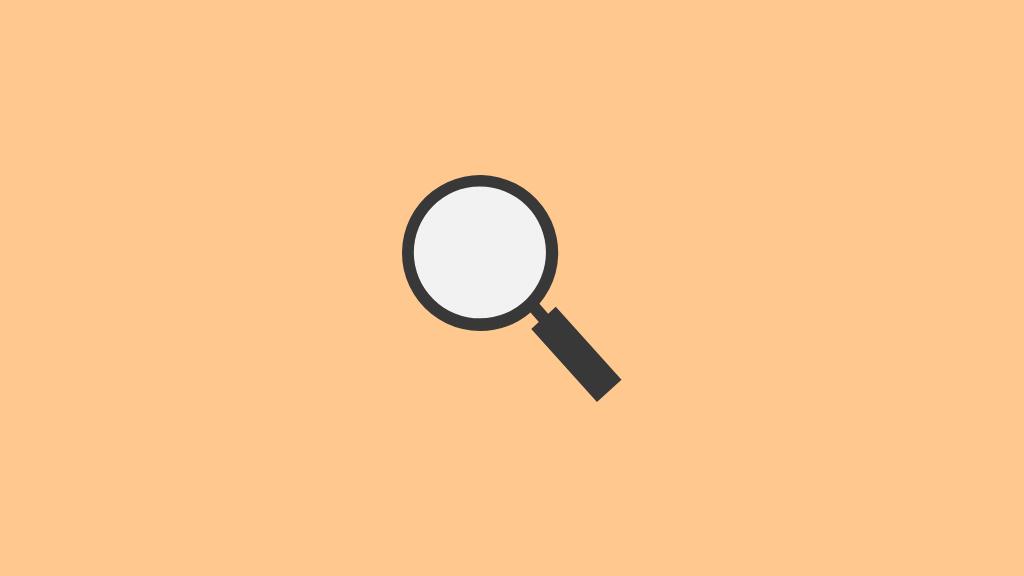 Recherche - Ginseng web