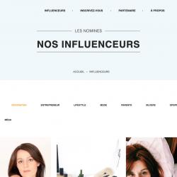 Inscris-Influenceurs-Awards-Groupe-Multipresse-par-Ginseng-Web.png