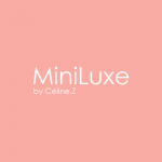 MINILUXE-BOX-ICONE.png