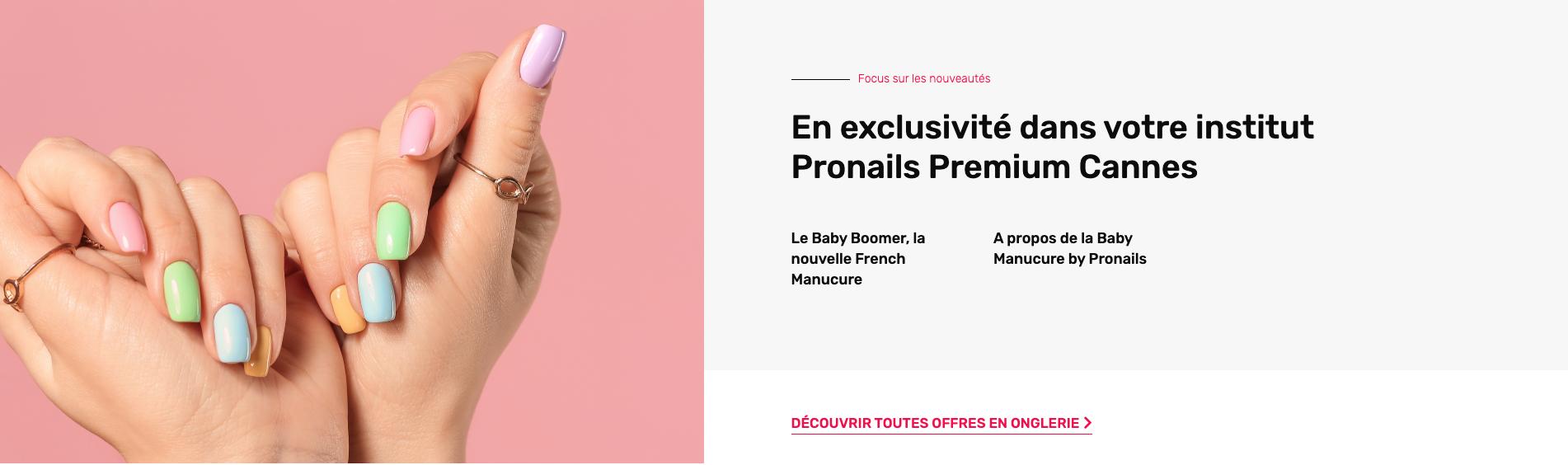 Onglerie-offre-Pronails-Premium-Cannes.png