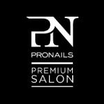PRONAILS-PREMIUM-CANNES-LE-LOGO