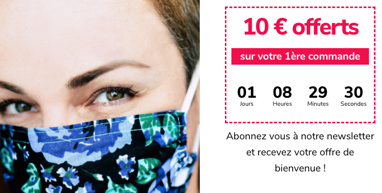Pop-up-abonnement-Fashion-Masques.png