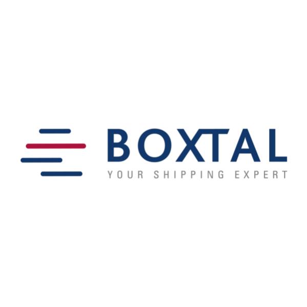 Apps-Boxtal
